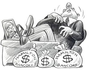 banquero_2