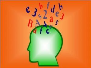 aprendizaje-activo