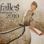 fallas 2010