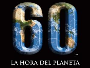 hora_planeta2