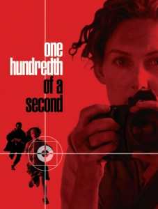 one_hundredth_of_a_second-cabecera